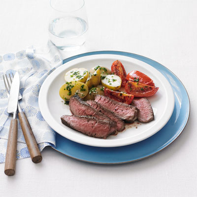 54ef917fb04f3_-_steak-potatoes-tomatoes-herb-butter-recipe-wdy0413-xl