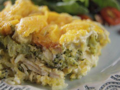 yw0608h_chicken-broccoli-casserole_s4x3-jpg-rend-sni12col-landscape